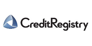 Credit Registry
